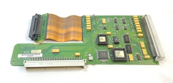 G1946-60007 SCIB-LON PCA Adapter (G1946-65007)
