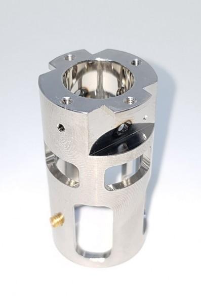 G7000-20430 Extractor Inert Ion Source - Body