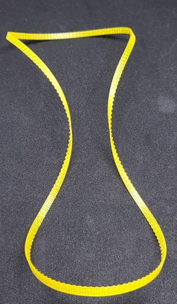1500-1803 Z-Belt Zahnriemen f. 7673 7683 18596 ALS