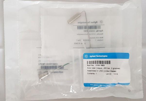 G1313-68730 1100/1200 Standard Autosampler PM Kit