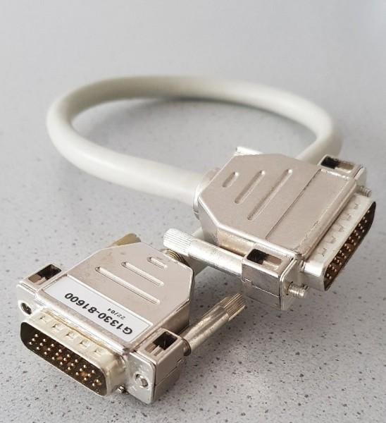G1330-81600 ALS-ALSTherm Interfacekabel