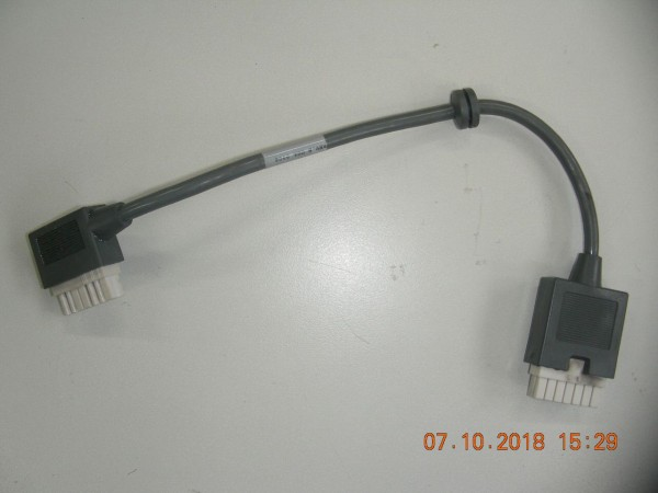 G1099-60428 5973, 5975, 5977 MSD Source power cable