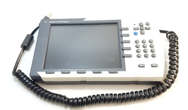 G4208A Instant Pilot Controller f. 1100/1200 LC Systeme
