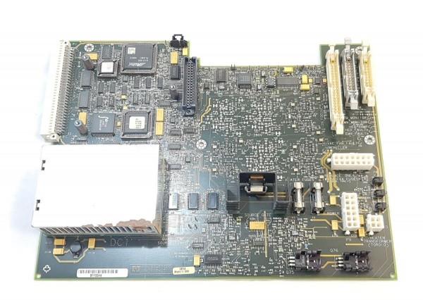 G1099-65010 Mainboard für 5973 MSD