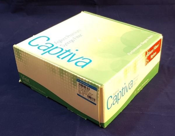 5190-5135 Captiva Premium Spritzenfilter