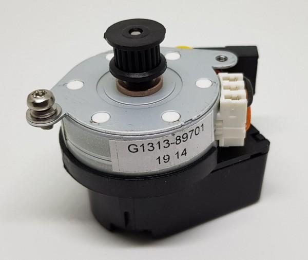 G1313-89701 Motor Assembly II