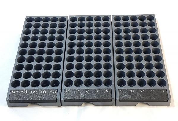 G4514-67505 Vial Rack Kit 7693A, 7696A