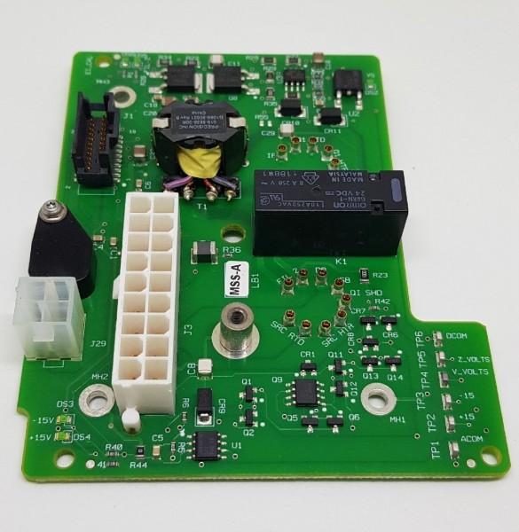 G7000-61018 Filament Driver III PCA 7000, 7010, 7200, 7250