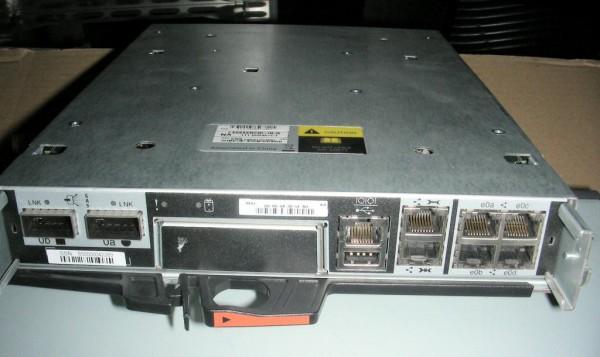 NetApp FAS2220 / FAS2240 Controller - X3245A-R6