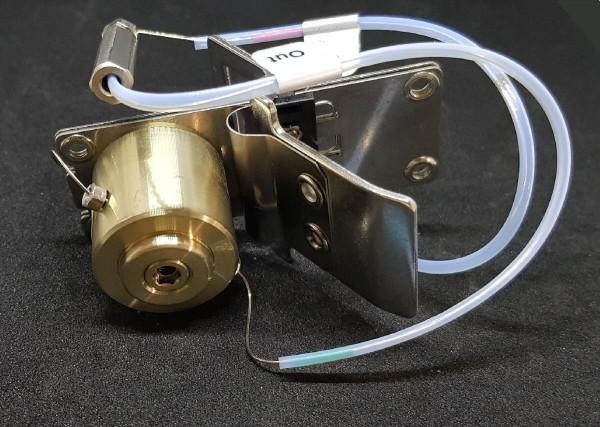 G1315-60011 Semi-Mikro Durchflusszelle für G1315/1365 A/B DAD/MWD