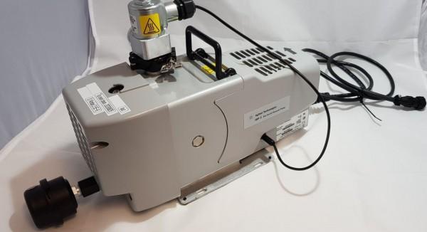 G3870-80057 IDP3 Scrollpumpe - 15.200 h