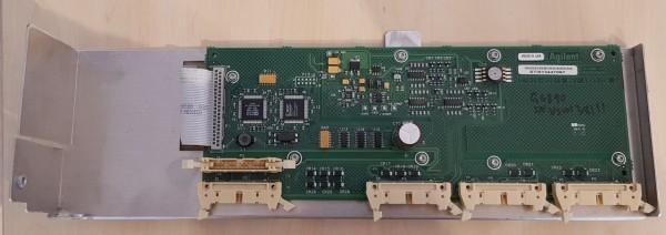 G1575-60015 EPC Controller Board für 6890N GC