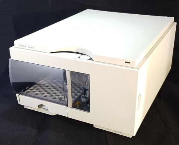 G1313A Standard Vial Autosampler ALS - 1100 Serie