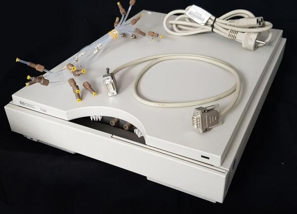 G1322A On-Line Vacuum Degasser