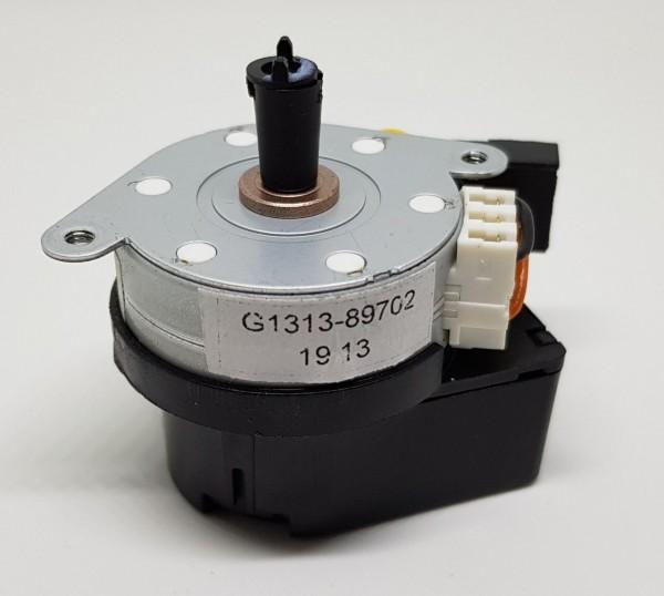 G1313-89702 Motor Assembly I Coupler