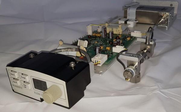 G1999-65460 5973 MSD CI Flow Control Module