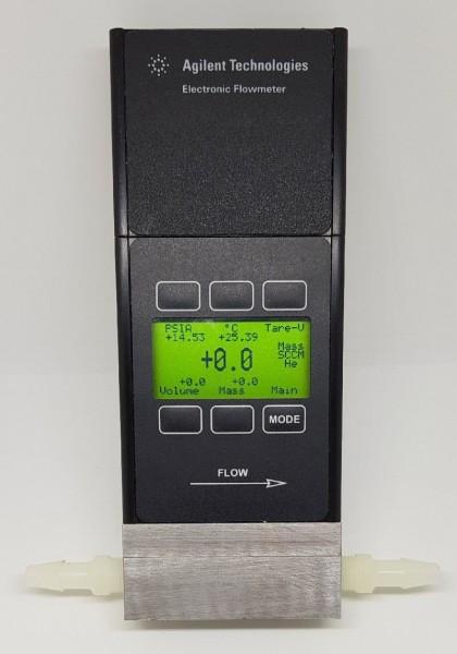 5067-0223 Precision Gas Flow Meter