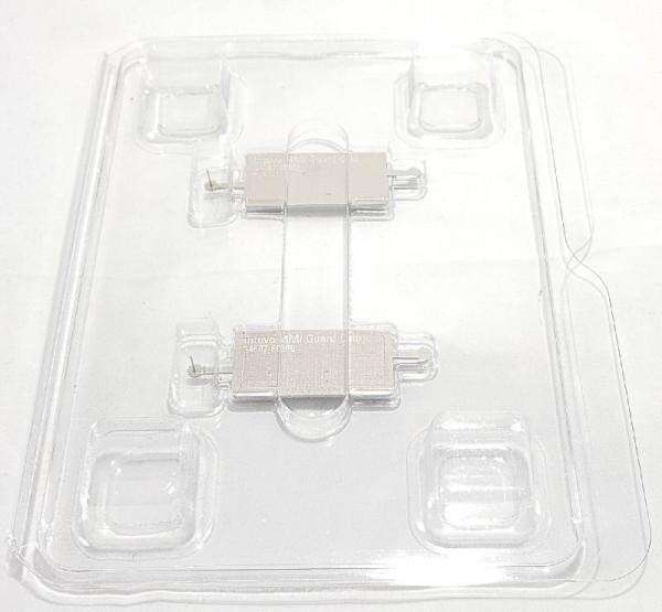 G4587-60665 MMI Inlet Guard Chip 2/pk