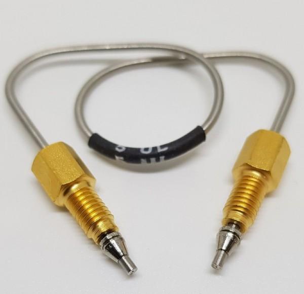 430001311 5µL Sample Loop - used, bulk
