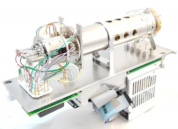 G7002A Upgrade Kit EI/XTR 7000 > HES 7010 Analyzer