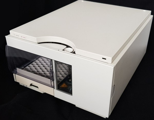 G1329A Thermostatisierbarer Autosampler ALS