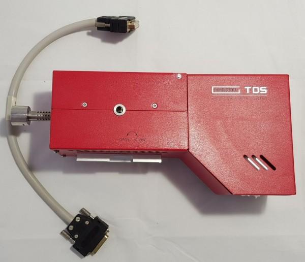 Gerstel TDS 2 manuelle Thermodesorption