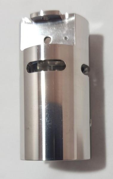 G2589-20043 Inert Ion Source Body