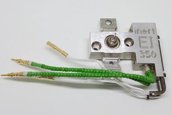G3170-60171 Inert EI 350 Anodized Repeller Assembly