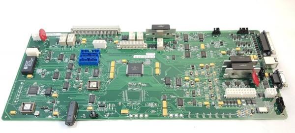 G1946-65002 Power Distribution Gas/Temp/Flow PCA