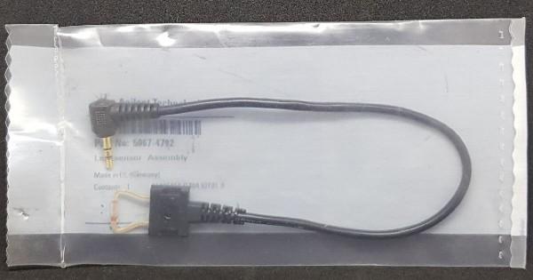 5067-4792 Leak Sensor Assembly f. G1170A