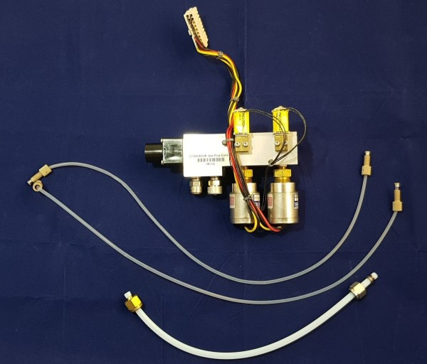 G1946-60038 Gas Flow Control Module