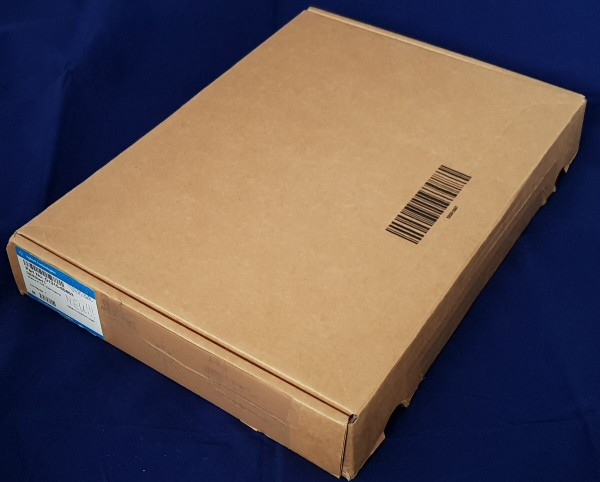 G1315-65863 Mainboard für G1315C/D DAD