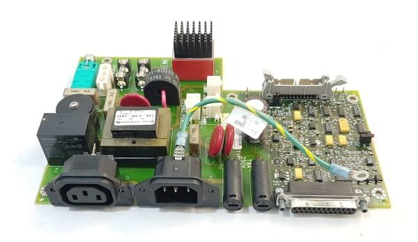 G1099-65003 AC Board