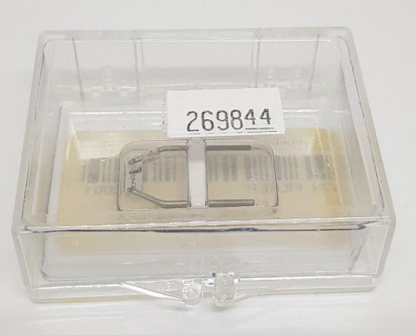 G7005-60061 EI Filament f. 597x, 7000 MSDs - Refurbished