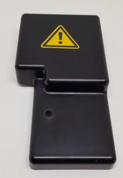 G7000-40116 Safety cover filament PCA f. 70x0 QQQ MS