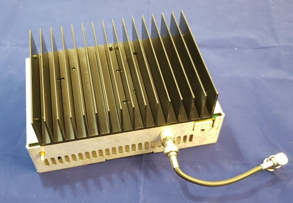 G1946-60056 RF Power Amplifier (RFPA)