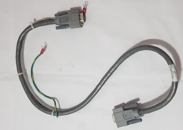 G1946-60108 Turbo DC Power Cable