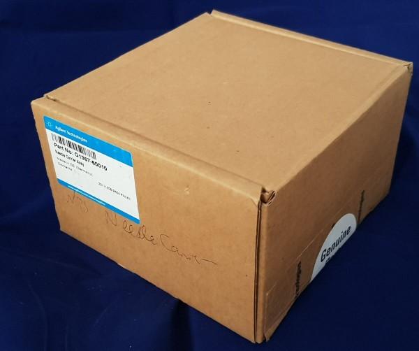 G1367-60010 Nadelträger Einheit für WPS / HiP Sampler G1367A-D