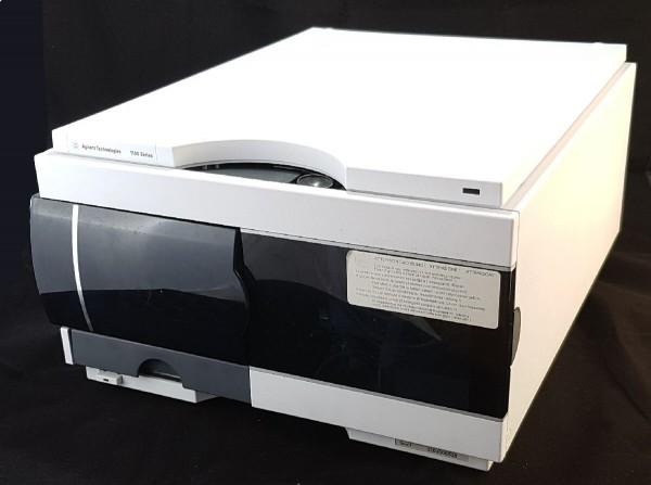 G1329A Standard Autosampler ALS, thermostatisierbar - 1100/1200 Serie