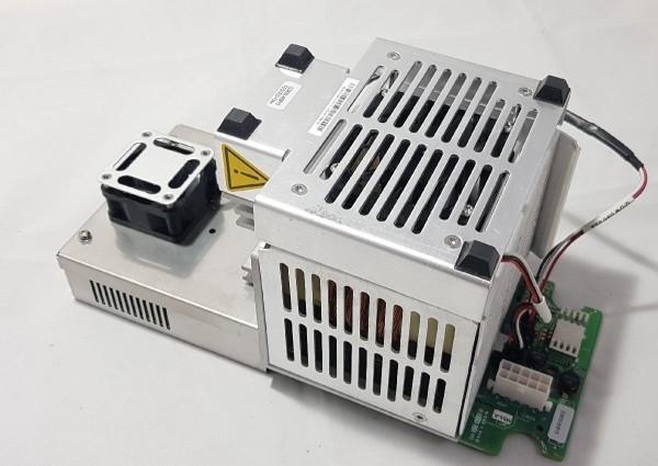 G3850-65815 Sideboard PCA 7000, 7010, 7200, 7250