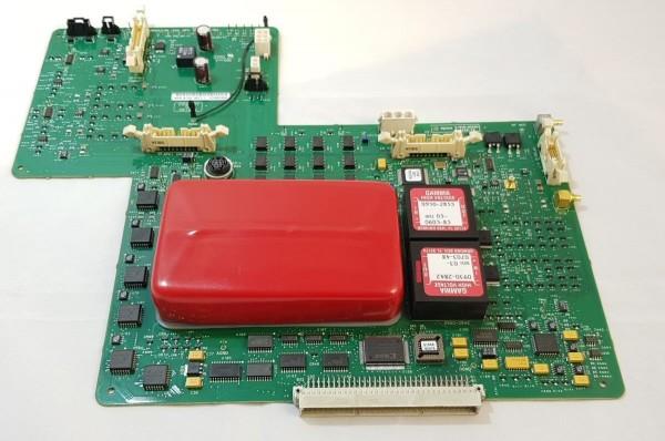 G1946-60250 Analyzer 3 PCA (G1946-65250)