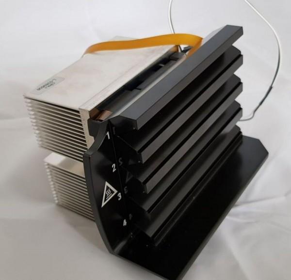 G7116-60019 Heater Module Assy L f. Infinity II TCC G7116A